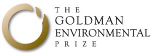 GoldmanPrize